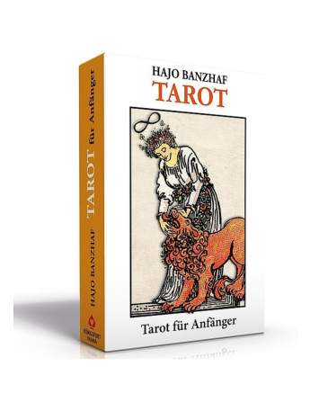 tarot beziehung