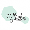 GLÜCK FACTORY