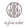 SYLVIE EDER