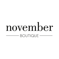 november Boutique