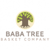 THE BABA TREE BASKET COMPANY